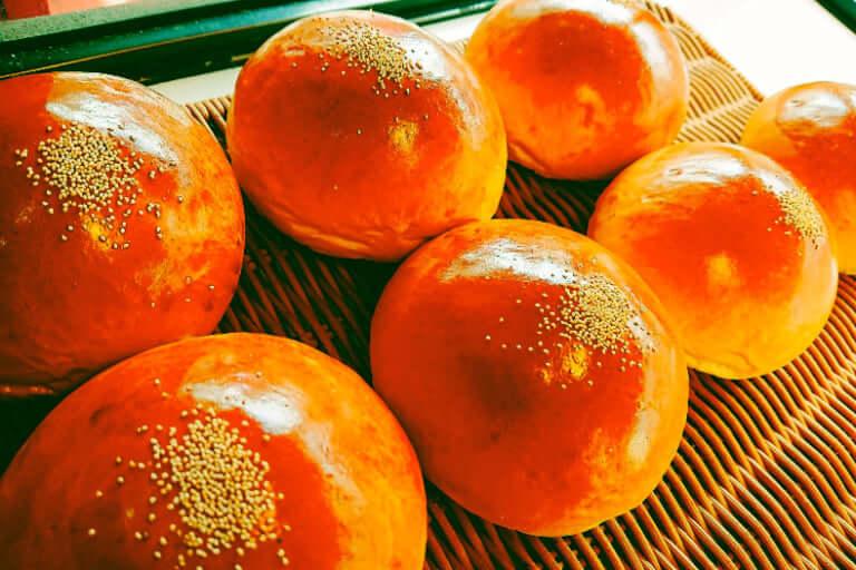 【高槻市】4月28日(日)「高槻の魅力再発見!」を提供する「あまマルシェ」開催!第1回は高槻市内のパン屋さんが安満遺跡公園に大集合しますよ!