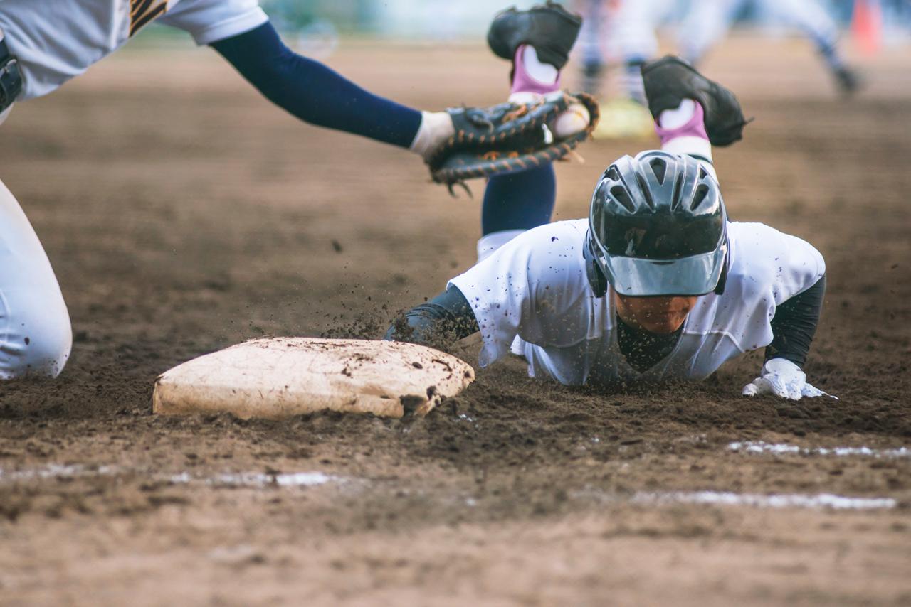 高校野球 金光大阪準決勝進出